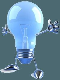 Электроуслуги в г.Новокузнецк и в других городах. Список филиалов электромонтажных услуг. Ваш электрик